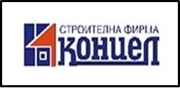 КОНИЕЛ ООД