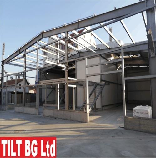 TLT001_HALE240-T15