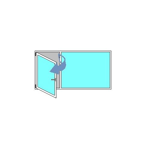 LNK001480X