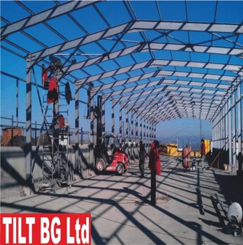 TLT001_HALE180