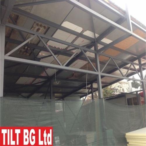 TLT001_HALE216